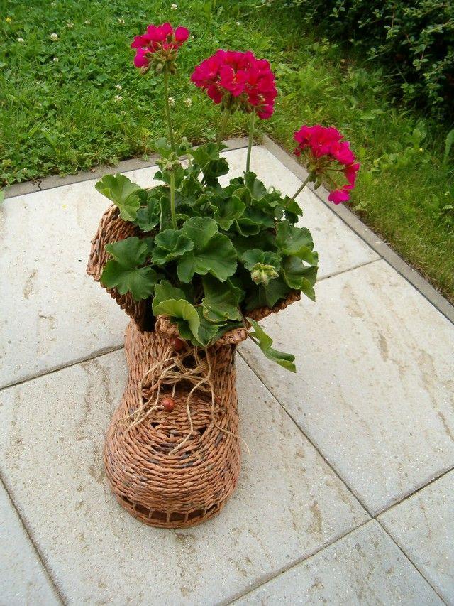 http://www.mojepletenizpapiru.estranky.cz/img/original/3041/hpim1175.jpg