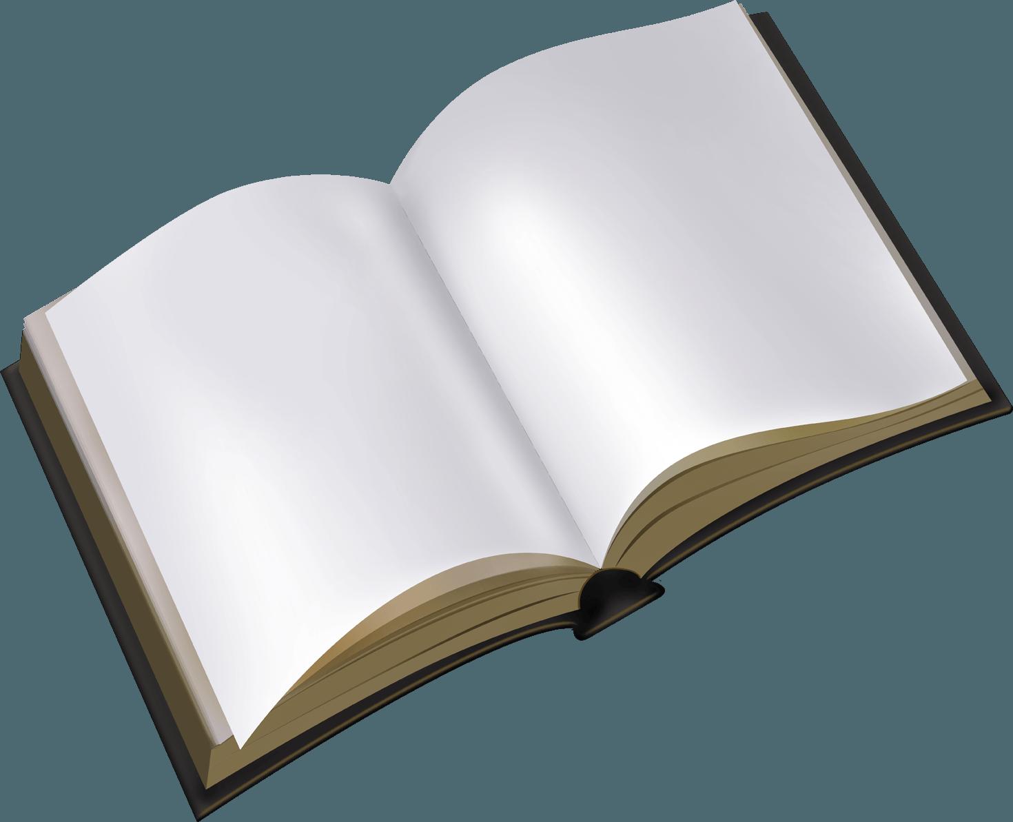 Pin By Freepngimg On Freepngimg Open Book Book Transparent Books