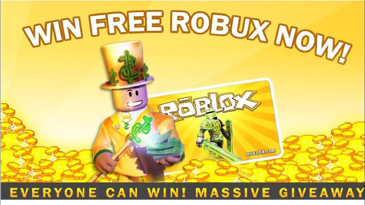 Free Robux Every 1 Second Real 100 Games Android - roblox hacking events