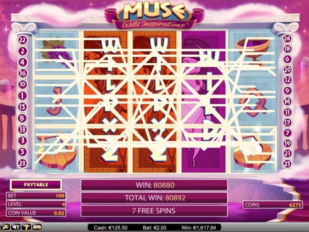 155 Free spins casino at Treasure Island Jackpots (Sloto