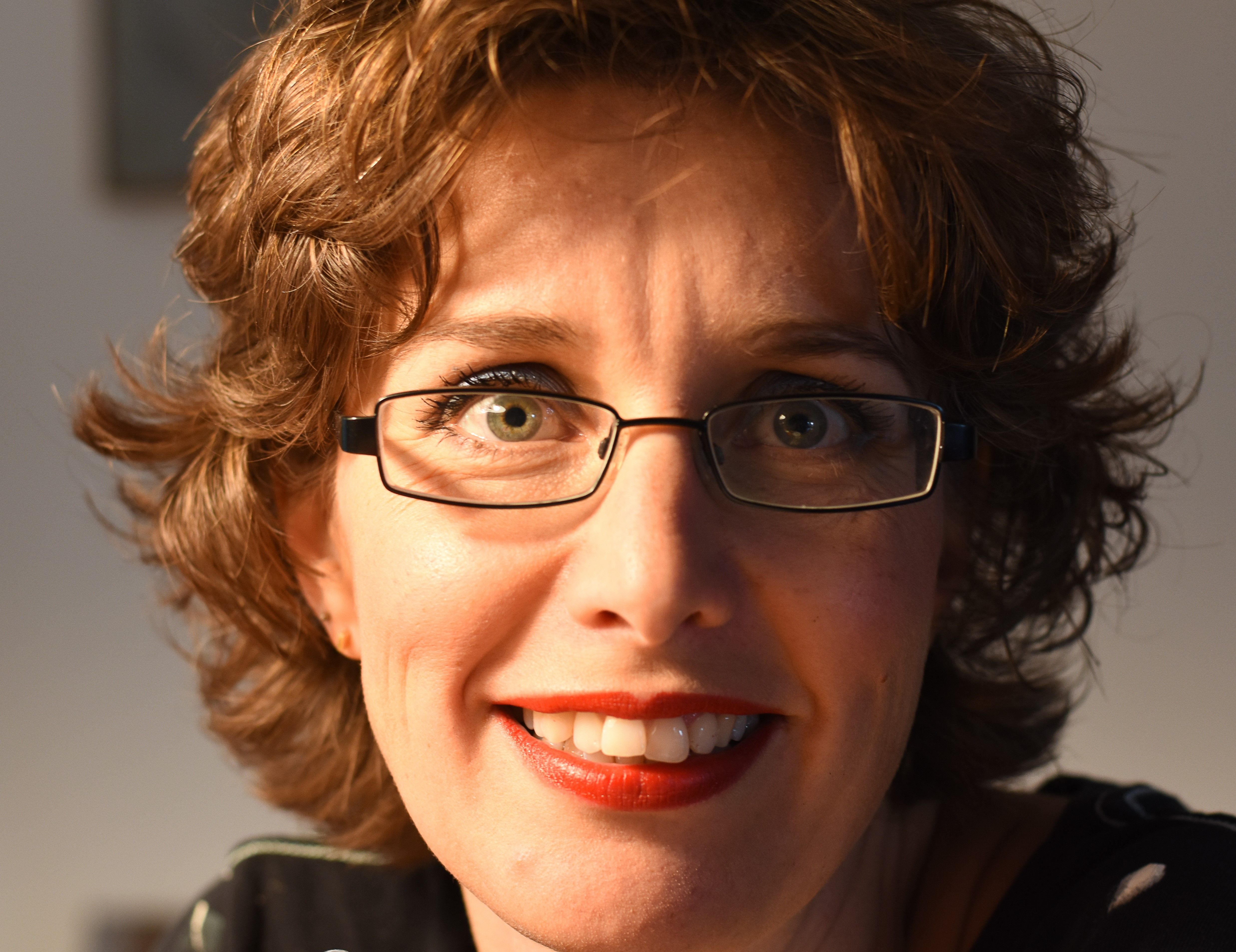 Astrid Paalvast | Ennea consult | www.enneaconsult.nl |  krachtig - zorgvuldig - transformerend