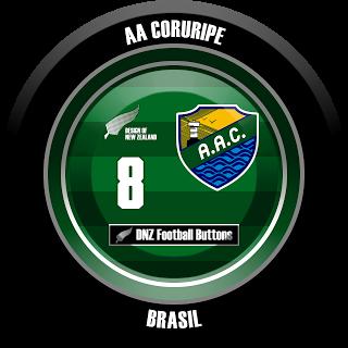 b61a156421 DNZ Football Buttons  AA Coruripe