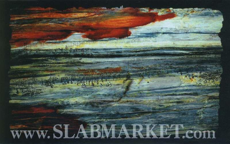 Blue Bay Slab Slabmarket Buy Granite And Marble Slabs Direct From Quarries Marble Granite Marble Slab Granite