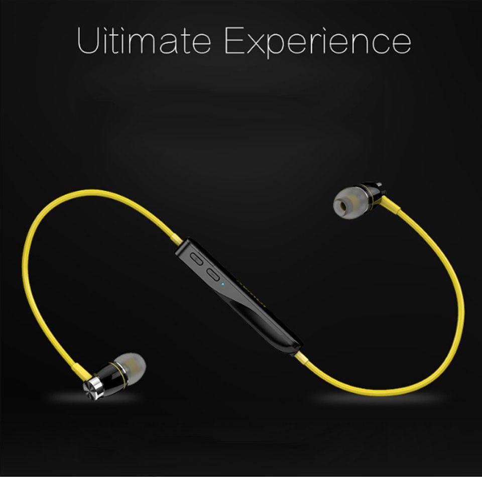 Wireless earphones for computer - wireless earphones for iphone