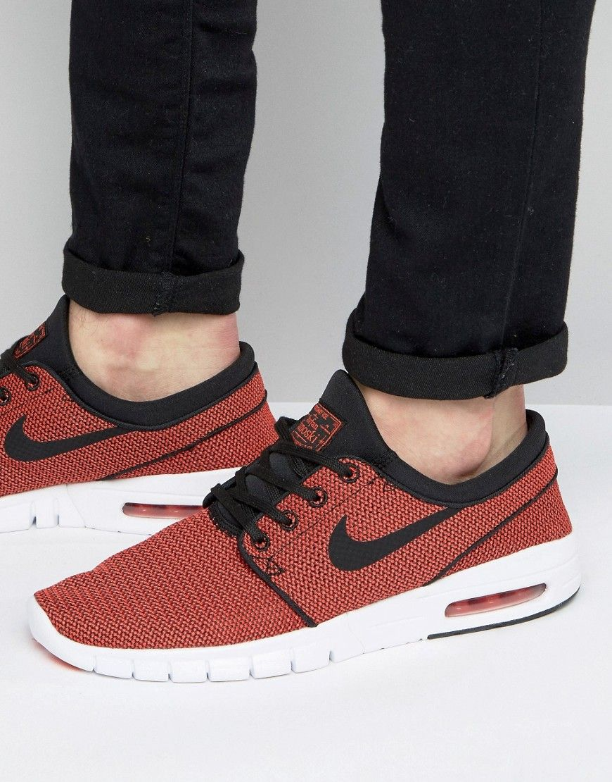f6f25dbb2fffb9 Get this Nike Sb s sneakers now! Click for more details. Worldwide  shipping. Nike