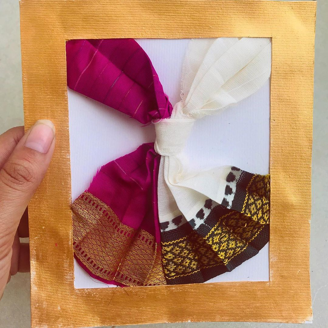 South Indian Wedding Invitation Cards Indian Wedding Invitation Cards Wedding Cards Handmade Handmade Wedding Invitations