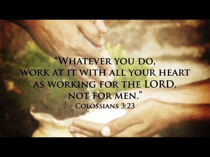 Labor Day Inspiration Whm Blog Labor Day Weekend Coming Up Labor Day Quotes Good Morning Quotes Quote Of The Day