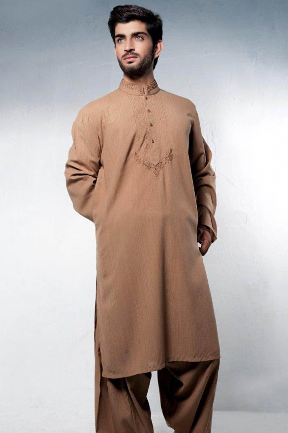 pakistani boys fashion salwar kameez 2014 wwwpixshark