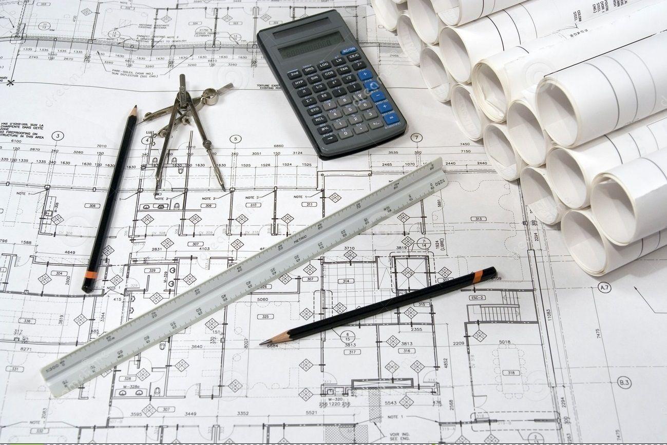 Quantity Surveying Companies Desenhos De Arquitetura Desenho