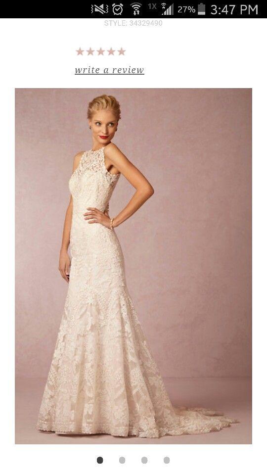 Kimmy Gibblers Wedding Dress Fuller House 01x13
