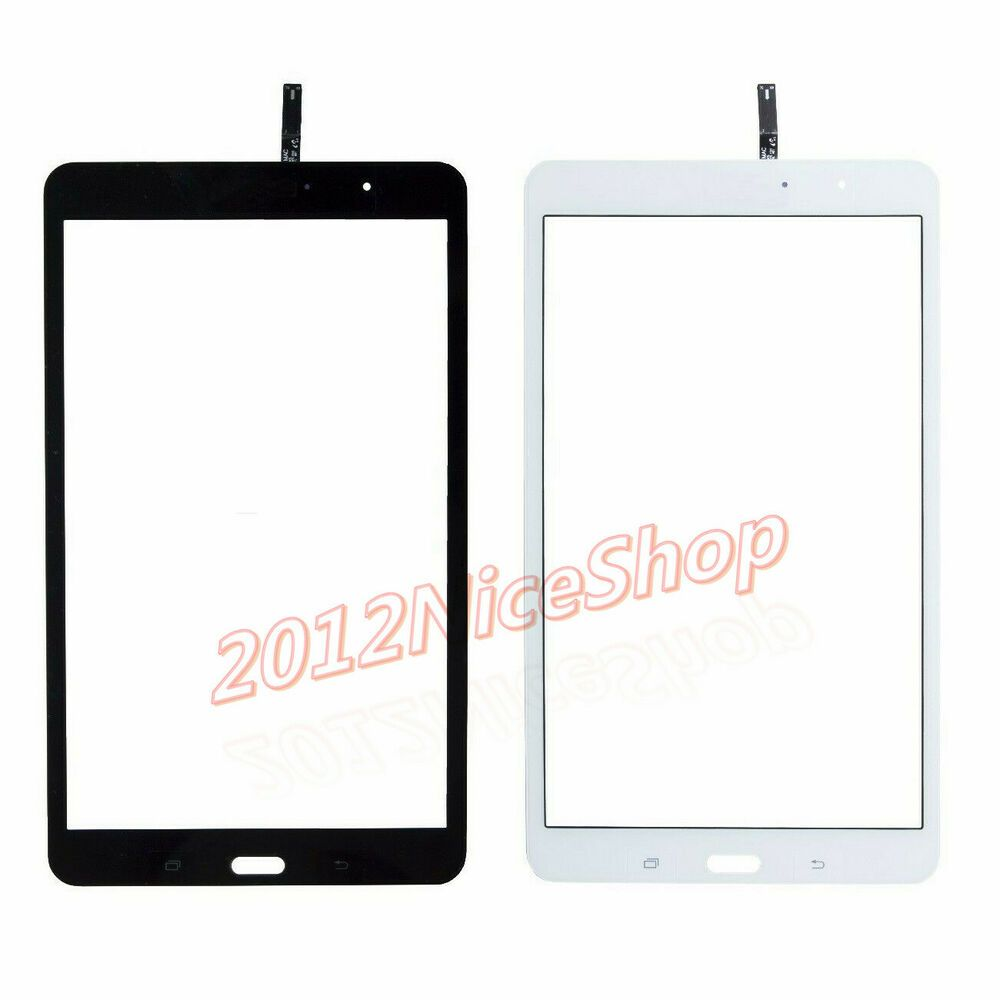 Make Sure This Before You Disassemble Your Tablet Genuine Touch Screen Any Slow Touch Funtion Cracked Glass Will Samsung Galaxy Tab Touch Screen Galaxy Tab