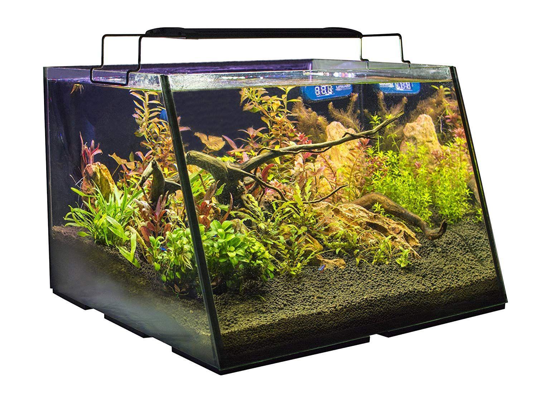 Liard Aquatics R800207 Full View