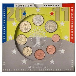 http://www.filatelialopez.com/monedas-euroset-francia-c-24_179_180_462.html?page=2&sort=2a