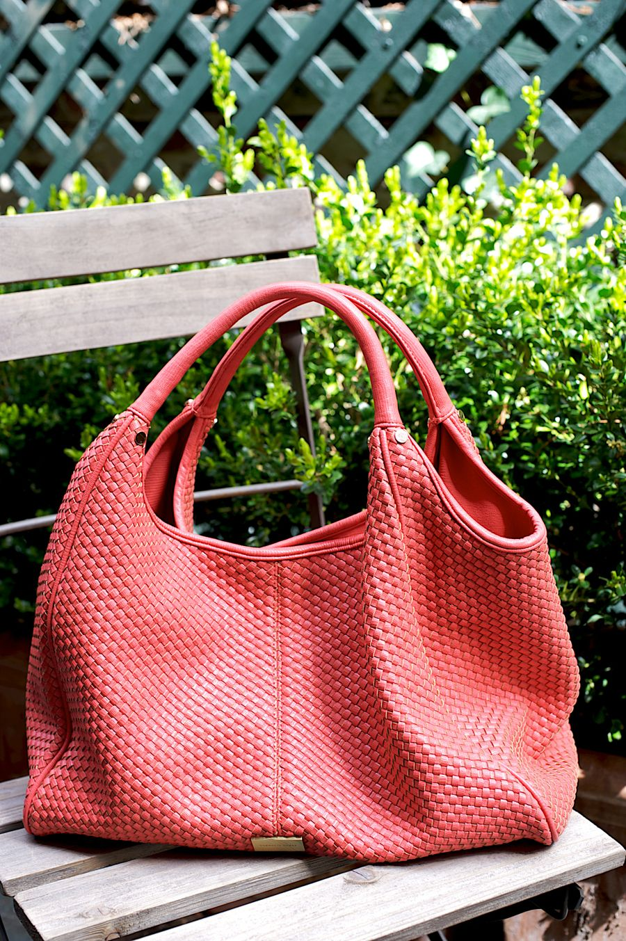Handbag Cruelty By Free Cornelia A GuestBags Pinterest OXZPkiu