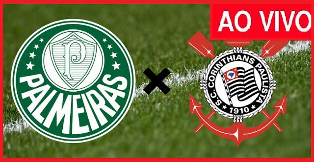 Assistir Futebol Online De Graca 18 01 21 Brasileirao 2021 Assistir Palmeiras X C Em 2021 Assistir Palmeiras Futebol Online Corinthians Ao Vivo