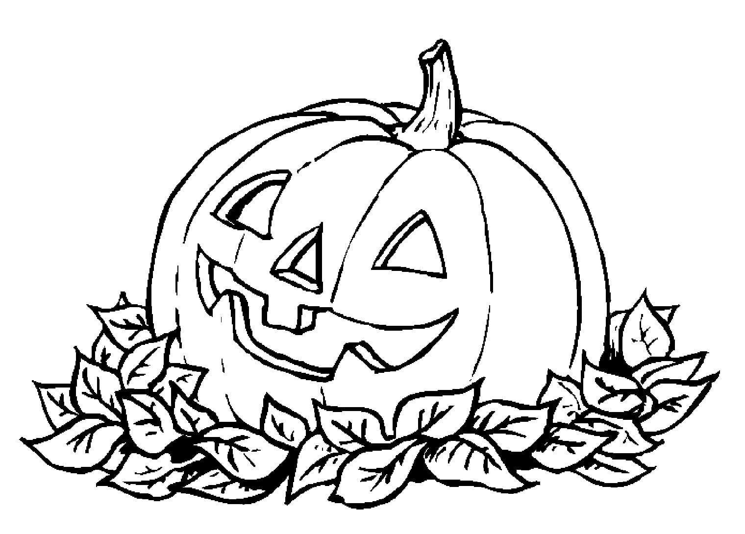 Ausmalbild K Bis Halloween   Christina Sampsons Malvorlagen