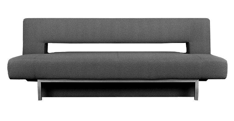 Nowoczesna Sofa Trick Z Funkcja Spania I Pojemnikiem Na Posciel Decor Furniture Love Seat