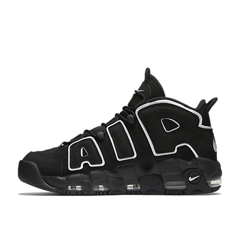 4ac8b4d57c4 Air More Uptempo Premium (AA4060) – Sniiikerz #nike #life  #sportsphotography #india #news #health #game #boxing #bhfyp  #fitnessmotivation #art #mma #team ...