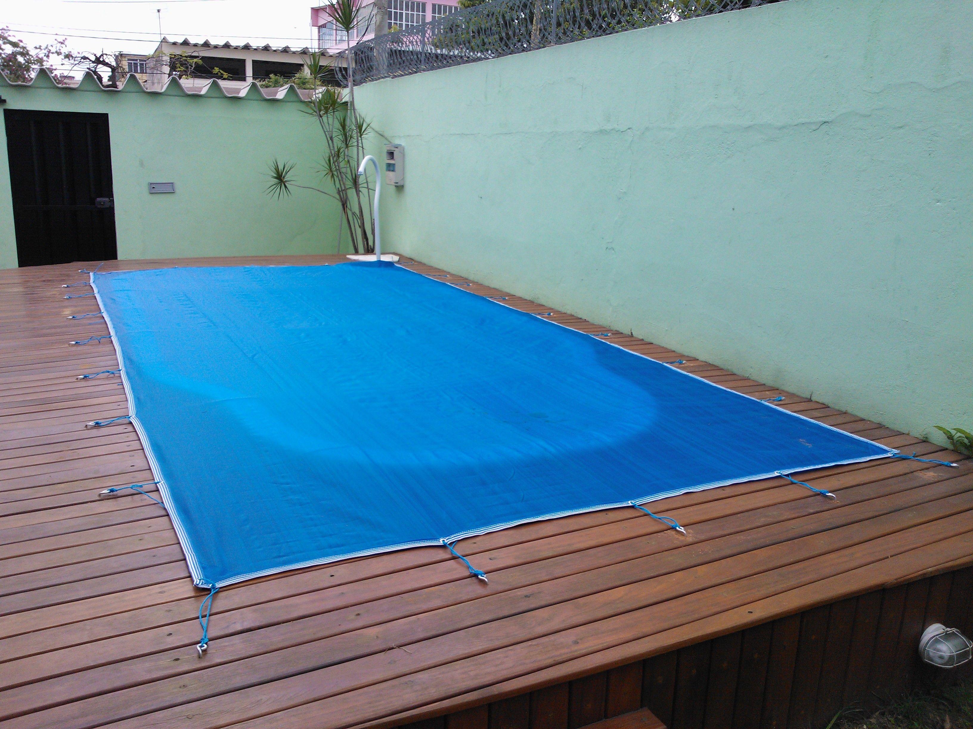 Lonas de proteção para piscinas, qualidade e segurança para seus filhos, as lonas de proteção tem por finalidade proteger crianças, animais e etc.,