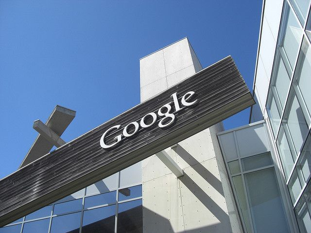 Google Play For Education To Allow Multiple Tablet Users College Degree Google College