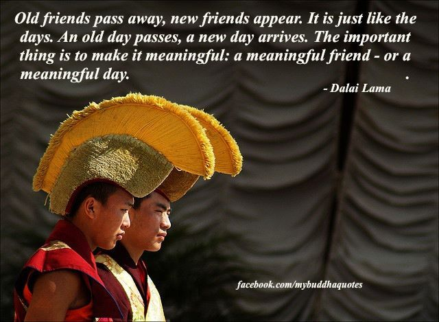 Superb Buddha Friendship Quotes   Http://lifetimequotes.info/2015/01/