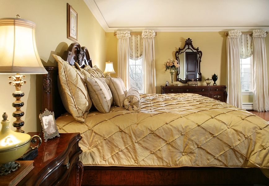 dream master bedroom%0A Gorgeous master bedroom    very moody  earthy quality  Diane Durocher  Interiors