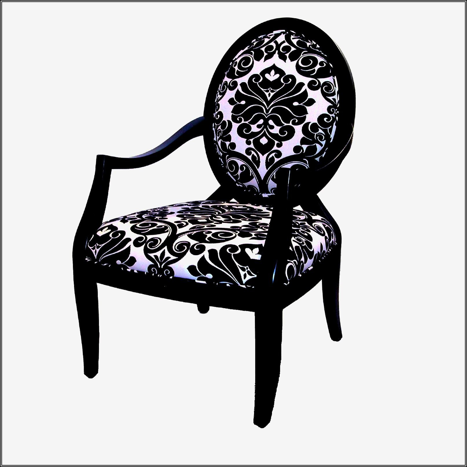 Classic accent chairs - Marvelous Assorted Accent Chairs Under 200 For Your Home Decoration Classic Accent Chairs Under 200
