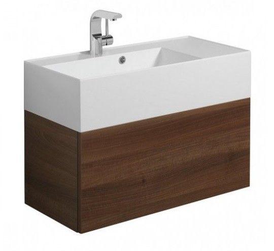 Image 1 Bathroom solutions, Luxury bathroom, Bathroom