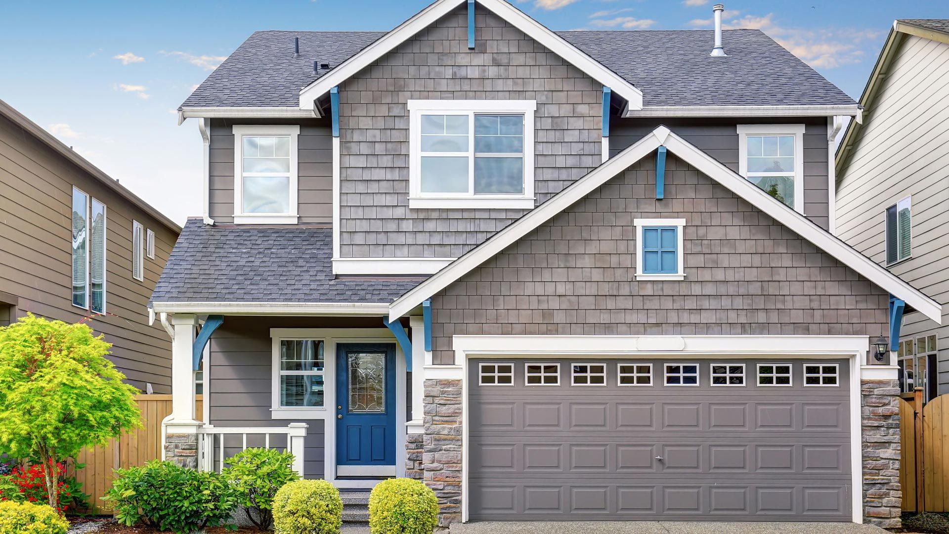 For millennials homeownership is more important than