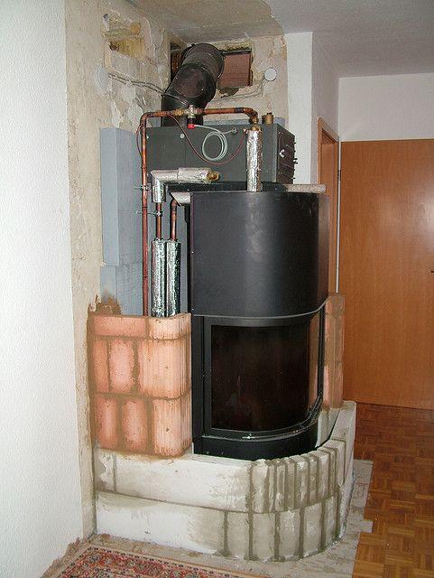 Ein Wasserfuehrender Kamin Schaft Eine Gem Tliche Und Atmosphaere In Ihrem Heim Ein Kamineinsat Kamin Mit Wassertasche Kamin Kaufen Kamineinsatz Wasserfuhrend