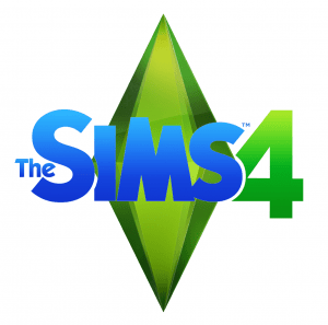 The Sims 4 Apk Free Sims 4 Sims Free Play Play Sims 4