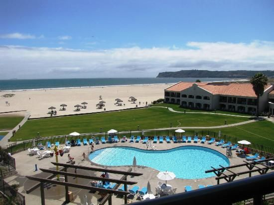 North Island Navy Lodge Coronado Can T Wait To Go Here Next Month
