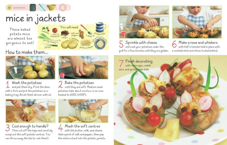 Pin By Lynn H Jeffery On Food Recipes