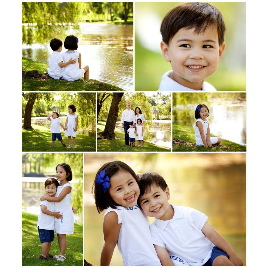 Outdoor Boston Child and Family Photography www.paulaswift ...