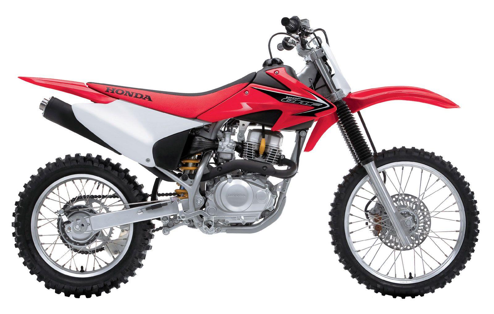 Honda Crf150f Fun Lil Guy Not Enough Power Though Only A 150 Honda 150cc Motorcycle 150cc