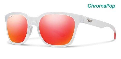 3eea197f21b79 Smith Founder Slim Sunglasses 52 Tortoise (Green)