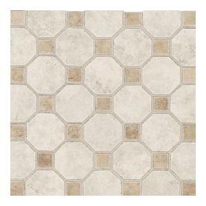 Pretty 12X12 Interlocking Ceiling Tiles Tall 12X24 Ceramic Tile Patterns Solid 16X16 Floor Tile 2 By 4 Ceiling Tiles Young 2 X 4 Ceiling Tiles Pink2 X 6 Subway Tile Daltile Salerno Grigio Perla 12 In. X 12 In. X 6 Mm Ceramic Octagon ..