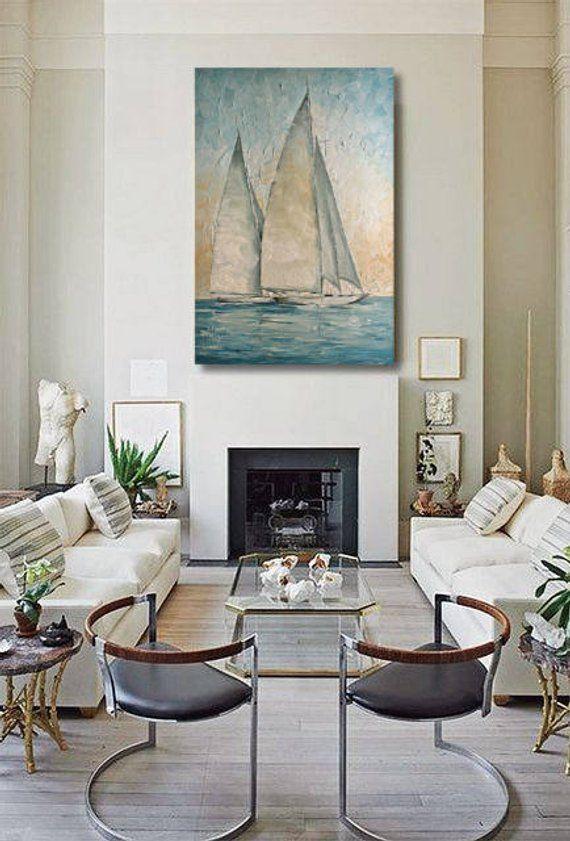 17+ Living room sets memphis tn info