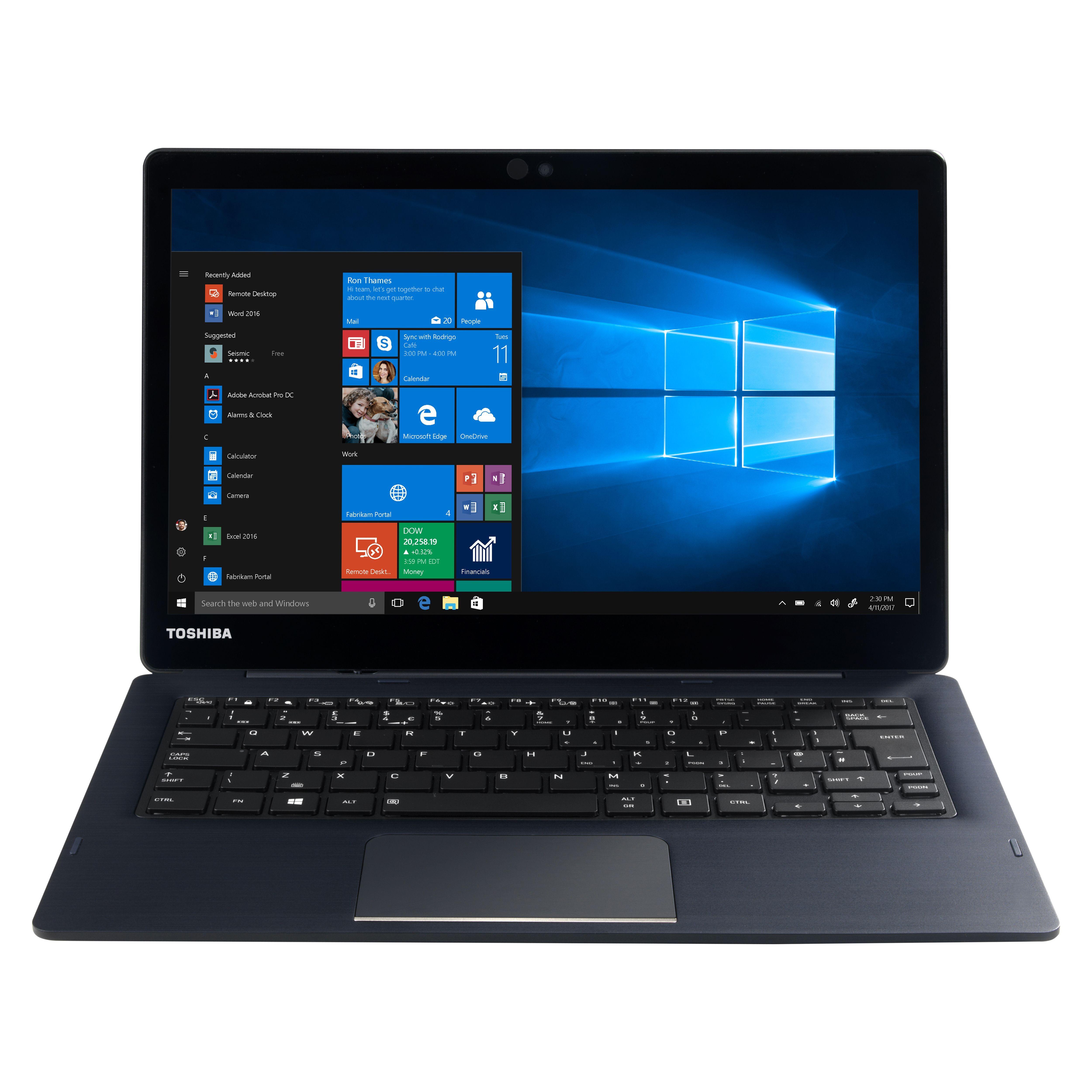 Toshiba 13 Zoll Inteli7 16gb Ram 4051528394849 Intel Core I7 8 Generation 8550u 4x 1 80 Ghz Turboboost Bis Zu 4 00 G Lenovo Ideapad Lenovo Lenovo Laptop