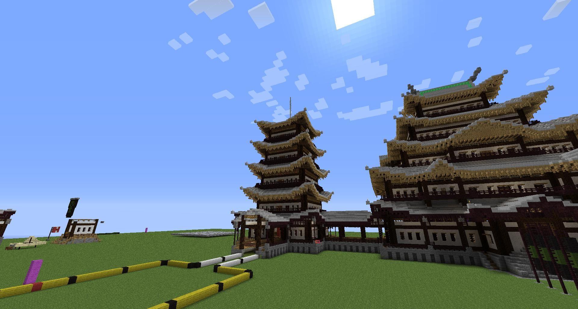 Minecraft japanese pagoda design awesome 57401 inspiration designs minecraft japanese pagoda design awesome 57401 inspiration designs publicscrutiny Gallery