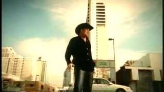 what a beautiful day lyrics by chris cagle