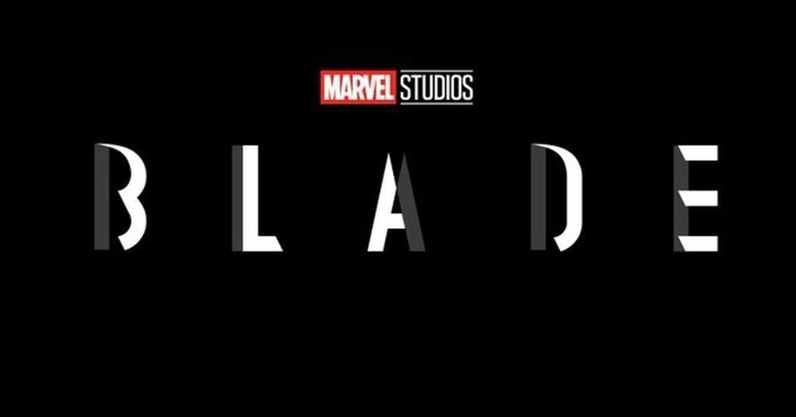 Marvel Studios Seeking Writers For Mahershala Ali S Blade Marvel Phases Upcoming Marvel Movies Blade Movie
