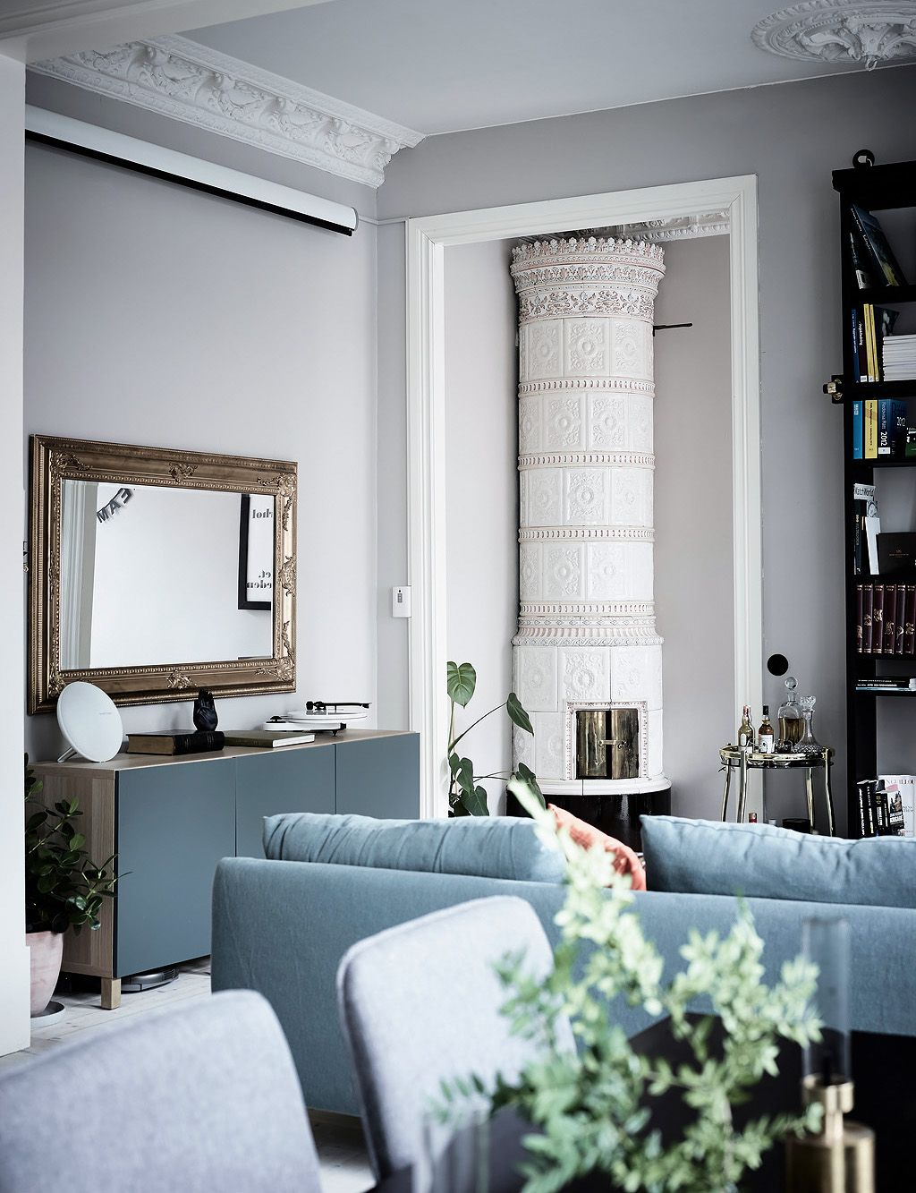 9 ways to make your home look like a luxury hotel