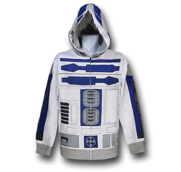3d960e420d686 Star-Wars-R2D2-hoodie