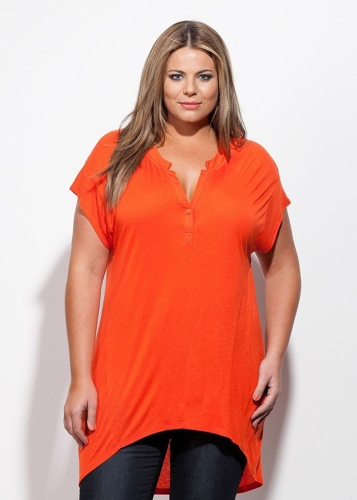plus size evening tops | fashionsup | pinterest | evening tops and