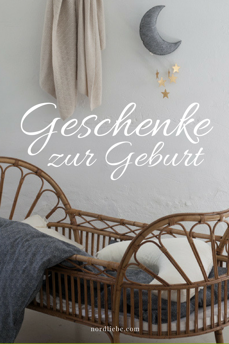 sch ne geschenke zur geburt skandinavisch liebevoll schwangerschaft und baby. Black Bedroom Furniture Sets. Home Design Ideas