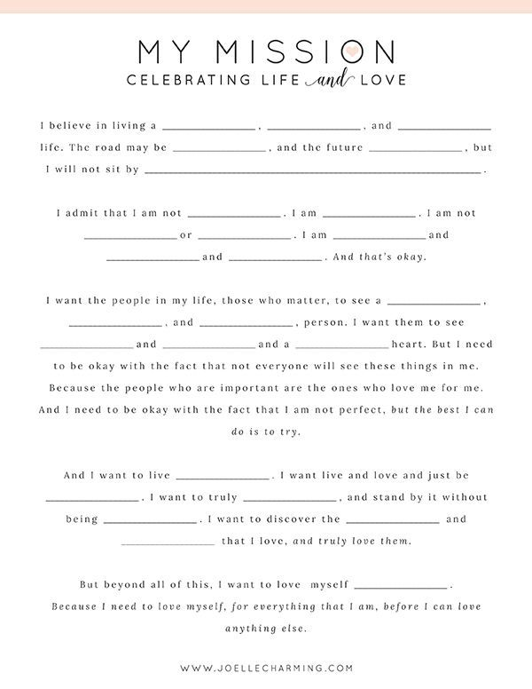 Future of love barbara graham thesis statement