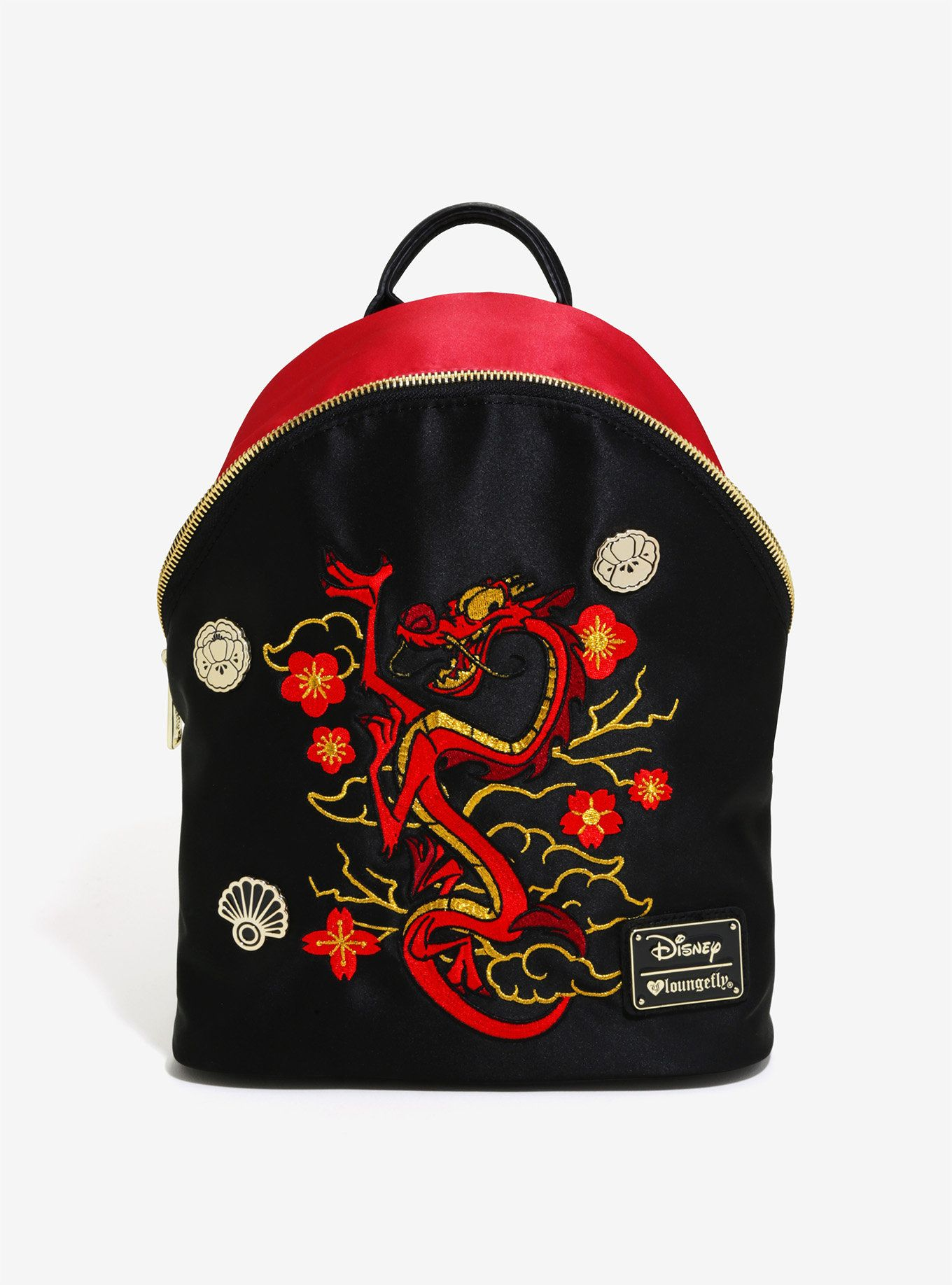 div Dishonor on you if you don t love this backpack! This 09f4d146796c8
