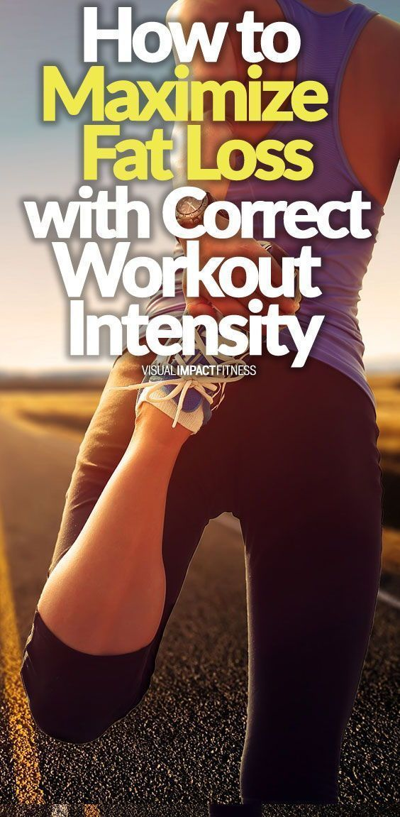 The ideal workout intensity will help you reach an HGH flush, without leaving you so exhausted that...