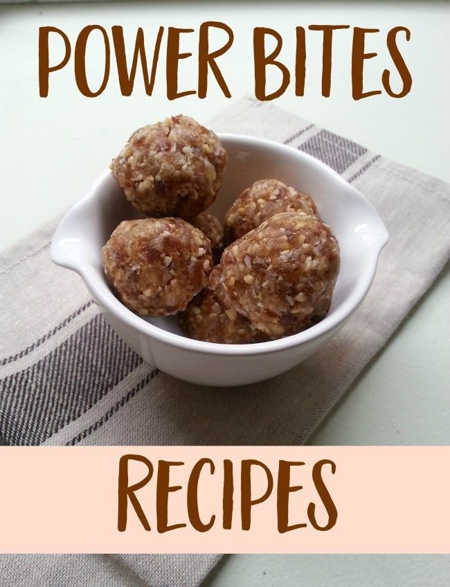 Cashew coconut power bites 2 easy variations coconut snacks and cashew coconut power bites 2 easy variations coconut snacks and recipes forumfinder Image collections